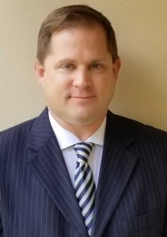 Peter Andresky, Attorney